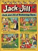 Jack and Jill #118
