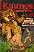 Ka'a'nga Comics #16