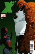 X-23 (3rd Series) #14