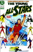 The Young All-Stars #4