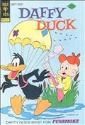 Daffy #90
