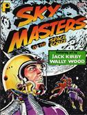 Sky Masters #1