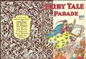 Fairy Tale Parade #2