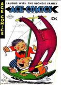 Ace Comics #83