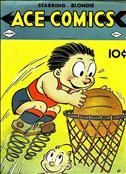 Ace Comics #34