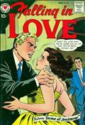 Falling in Love #25