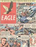 Eagle (1st Series) #111