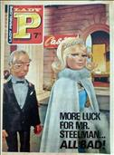 Lady Penelope #28