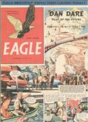 Eagle (1st Series) #77