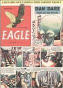 Eagle (1st Series) #30