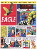 Eagle (1st Series) #256