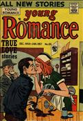Young Romance (Prize) #85