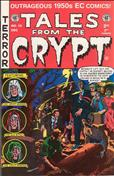 Tales From the Crypt (RCP) #10