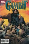 Gambit (6th Series) #8