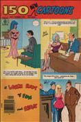 150 New Cartoons #70