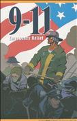 9-11: Emergency Relief #1