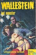 Wallestein het monster #64