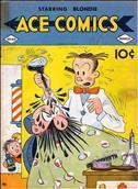 Ace Comics #24