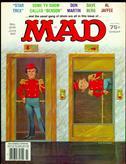 Mad #216
