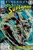 Action Comics #671