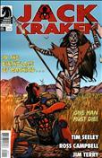 Jack Kraken #1