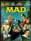 Mad #196