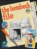 Hembeck #5