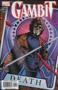 Gambit (6th Series) #4