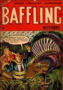 Baffling Mysteries #19