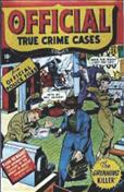 Official True Crime Cases #24