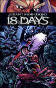 18 Days (2nd Series) #20