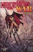 Negation War #1