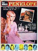 Lady Penelope #86