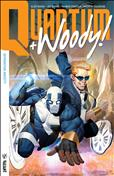 Quantum and Woody! (3rd Series) Book #2