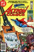 Action Comics #518