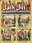 Jack and Jill #146