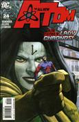 The All New Atom #24