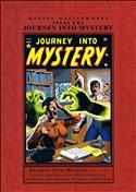 Marvel Masterworks: Atlas Era Tales to Astonish #1 Hardcover