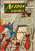 Action Comics #296