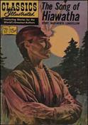 Classics Illustrated (Gilberton) #57  - 7th printing