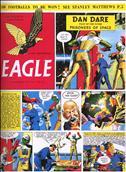 Eagle (1st Series) #232