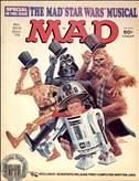 Mad #203