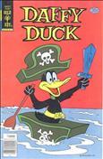 Daffy #116
