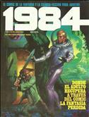 1984 (Toutain) #46