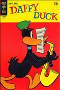 Daffy #58