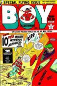 Boy Comics #65