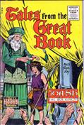 Tales from the Great Book #3