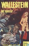 Wallestein het monster #65