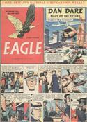 Eagle (1st Series) #71