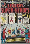 Adventure Comics #403